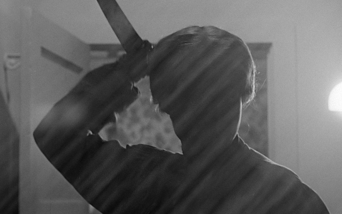 The Psychopath/Sociopath Riddle