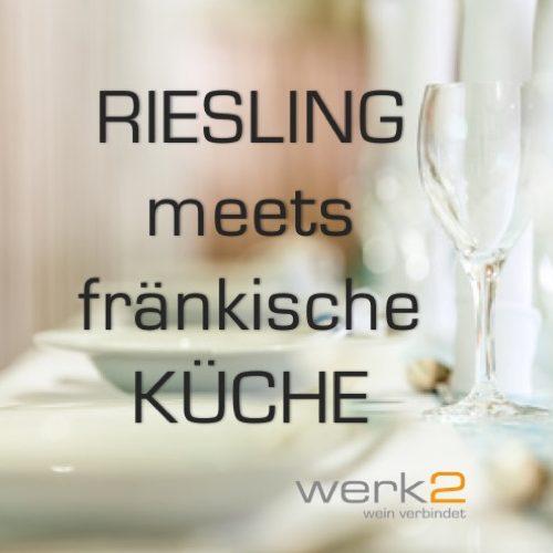 Thilo Hanke zu Gast im Weingut werk2