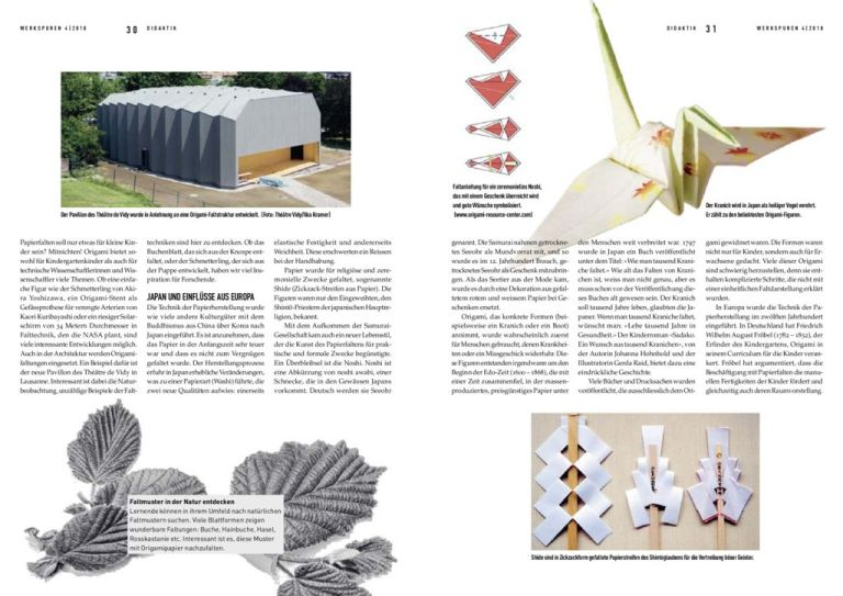 thumbnail of 29-32_Origami_Geissberger