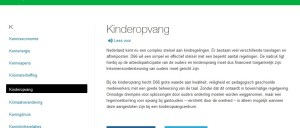 Screenshot website dd 04-09-2013