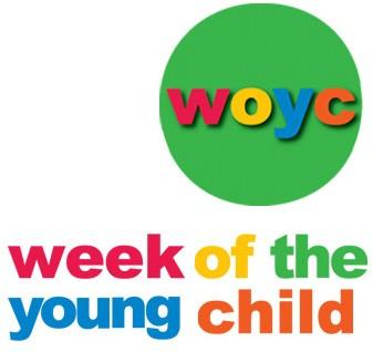 #WVHJK2015 : neem ook deel aan Week van het Jonge Kind!