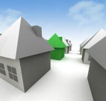 verkopen eigen woning