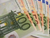 Money_100_EURO_(4791385617)