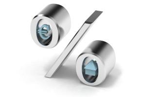 Nationale Hypotheek Garantie NHG hypotheekrente