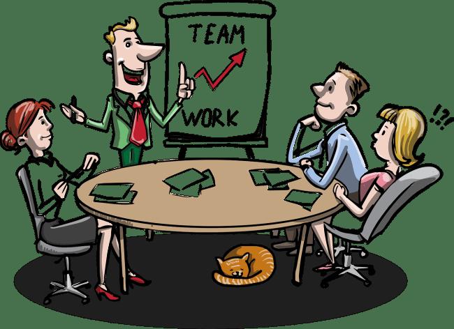 doorgroeien werk ambitie carrière loopbaan