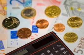 kleinbedrijf rekeningen ondernemers