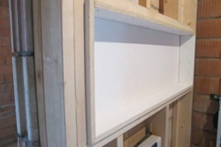 plaatmateriaal badkamer » Beste Interieur Ontwerp | Interieur Ontwerp