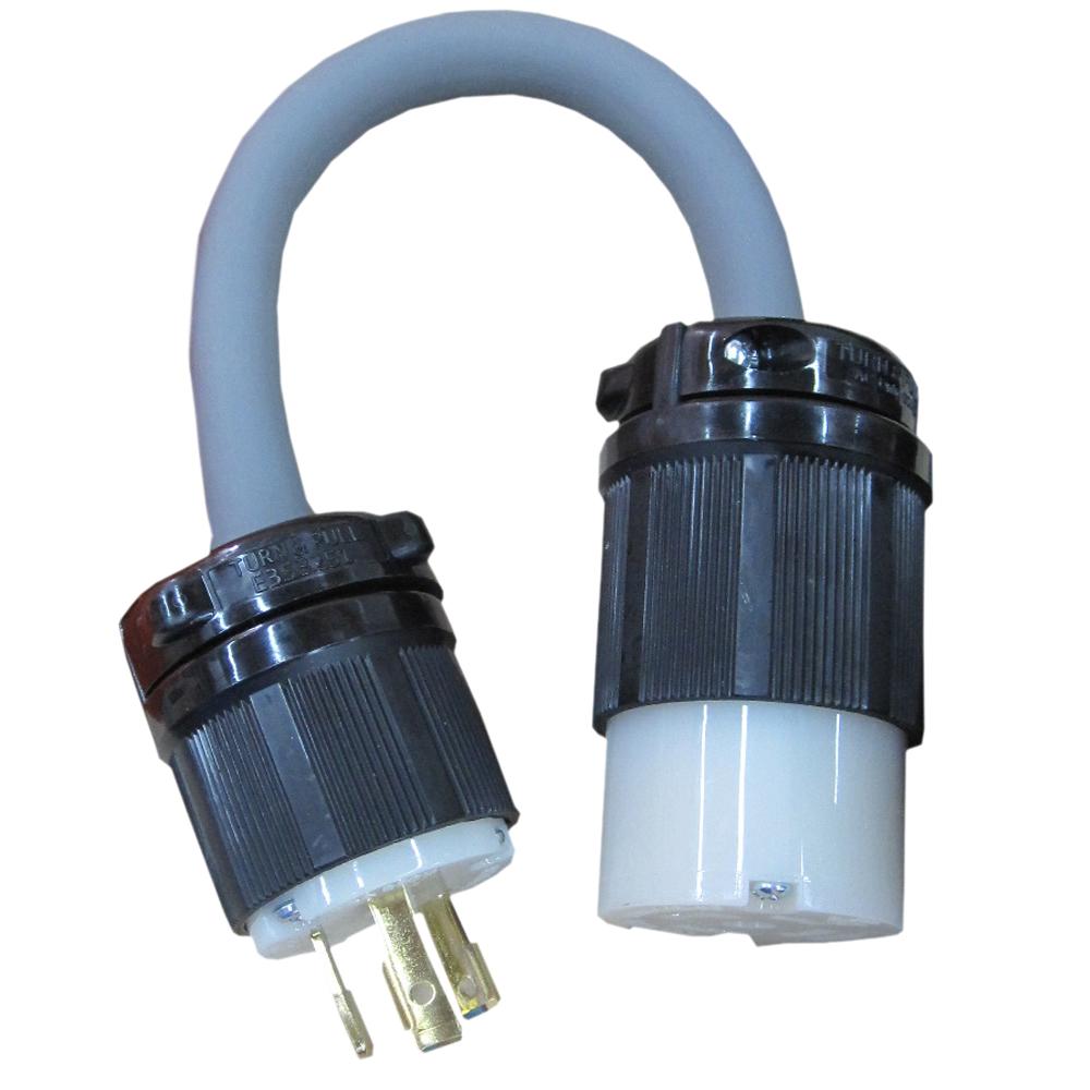 220 Adapter Volt 110