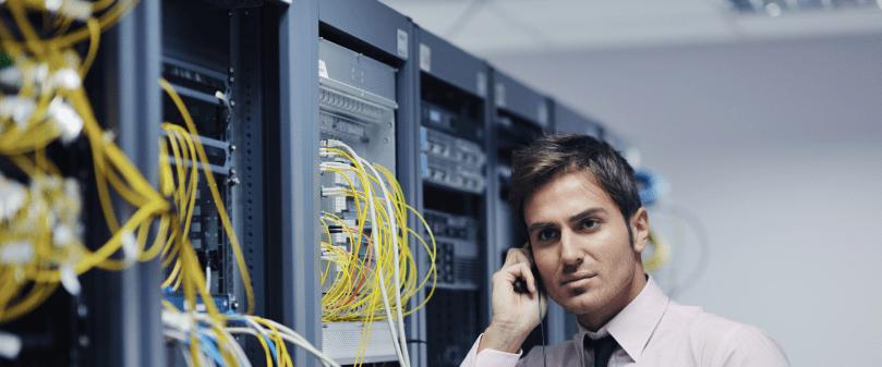 Loopbaanadvies ICT. Nu tijdelijk subsidie voor iedereen die werkt of wil werken in de ICT