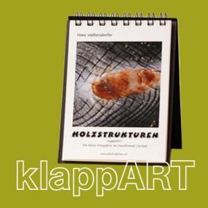 klappART