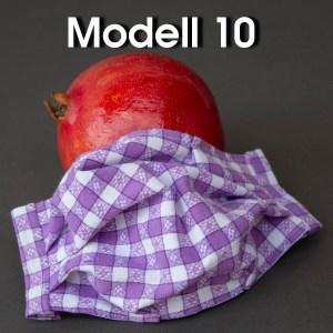 Modell 10