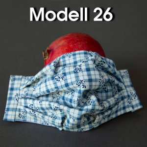 Modell 26