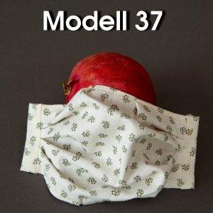 Modell 37