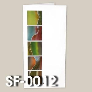 SF-0012