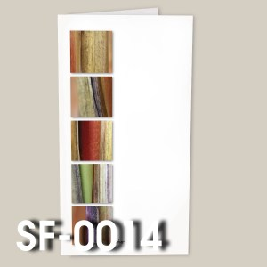 SF-0014