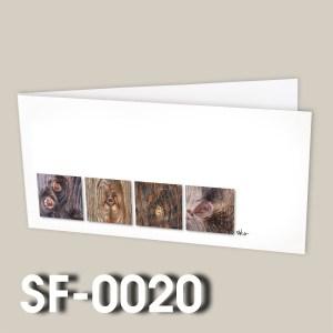 SF-0020