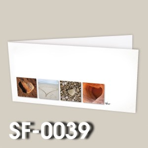 SF-0039