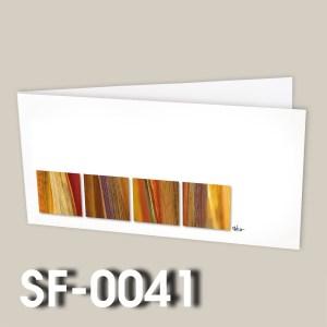 SF-0041