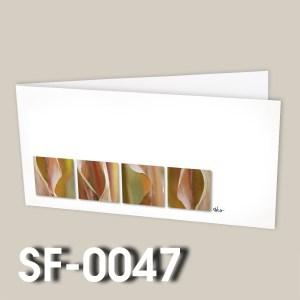 SF-0047