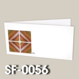 SF-0056