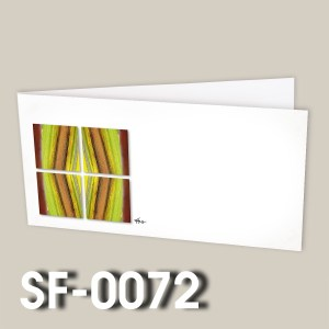 SF-0072