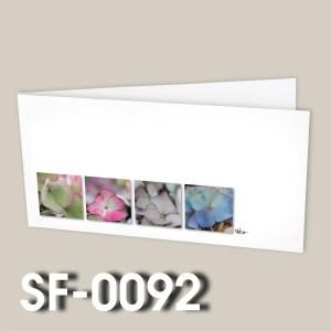 SF-0092