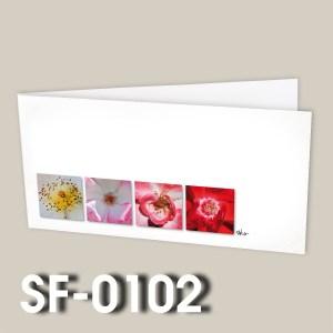 SF-0102