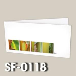 SF-0118