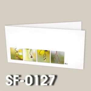 SF-0127