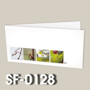 SF-0128