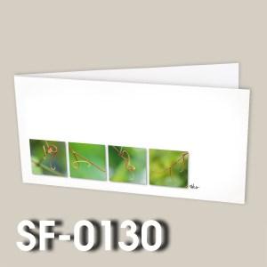 SF-0130