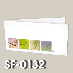 SF-0132