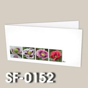 SF-0152