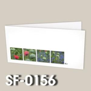 SF-0156