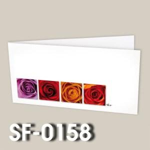 SF-0158