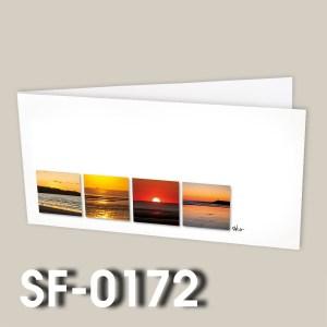 SF-0172