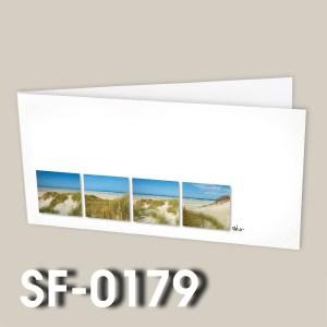SF-0179