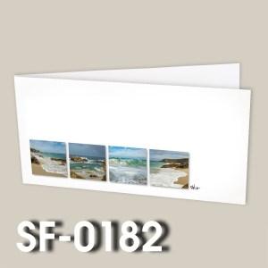 SF-0182