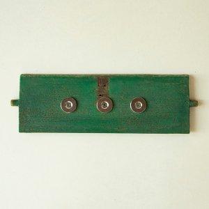 3er grün