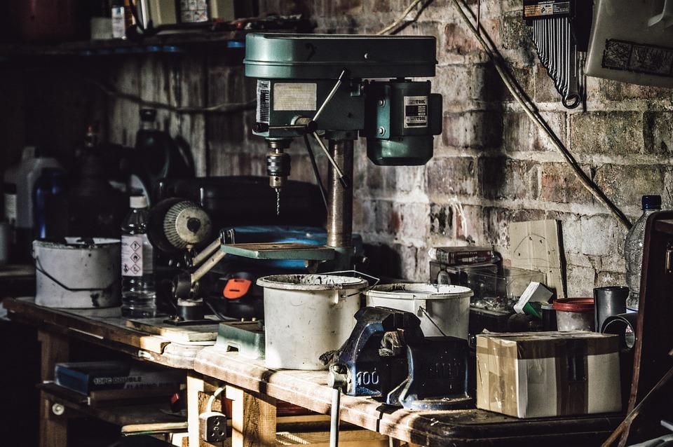 Bohrwerkzeug Geschwindigkeit Stahl Beschichtet Bohrer Bits 5mm Heiß Praktisch