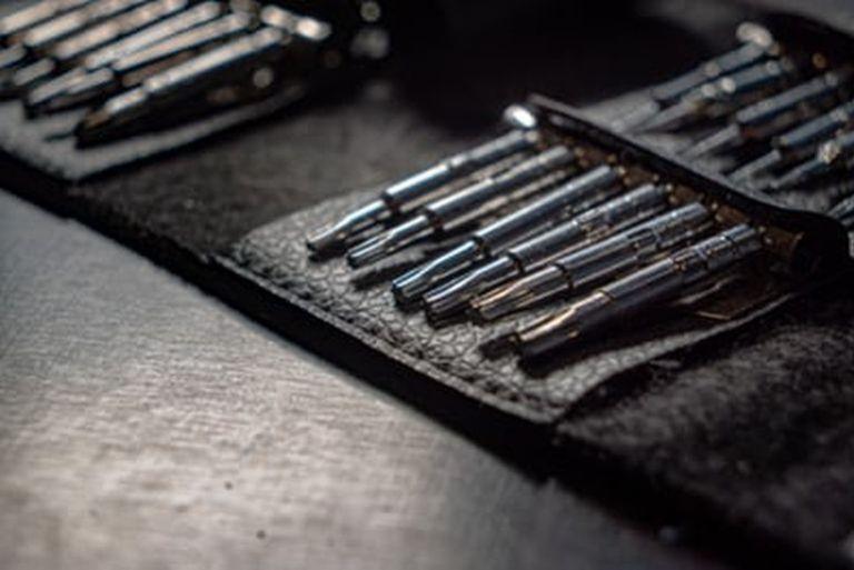 Werkzeug-Set-1