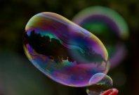 Seifenblase