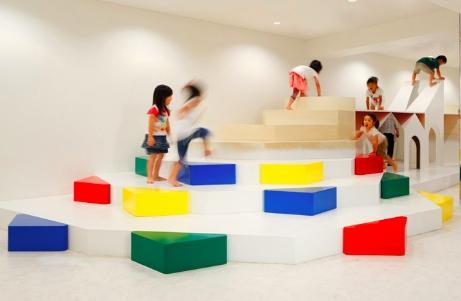 dezeen_Pixy-Hall-by-Moriyuki-Ochiai-Architects_ss_4