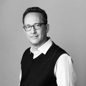 Jeff Wert - Team Photo