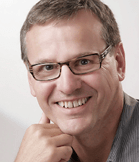 Gerhard Peham
