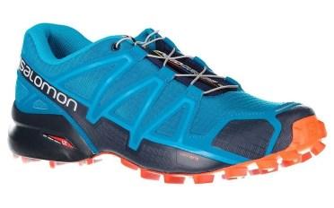 Le migliori scarpe da trail running del 2020