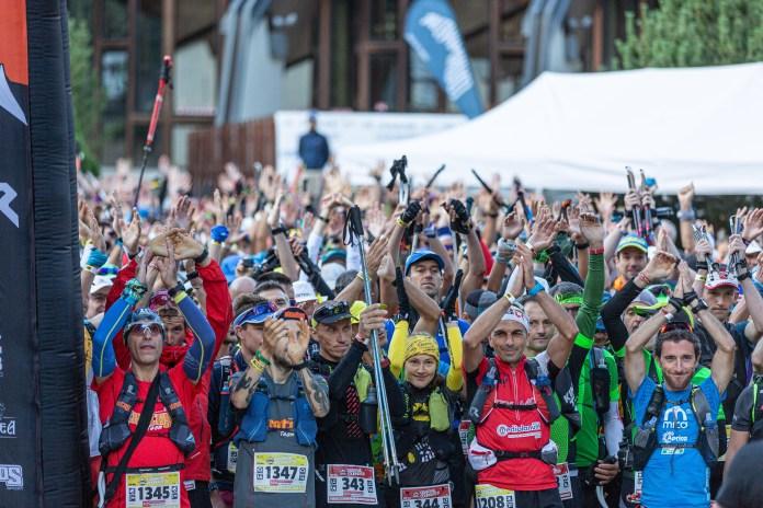 Gran Trail Courmayeur 2021