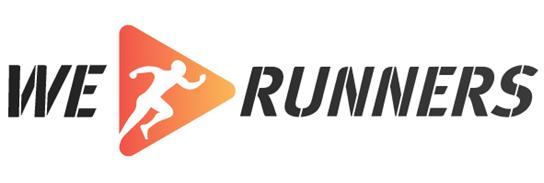 We Runners
