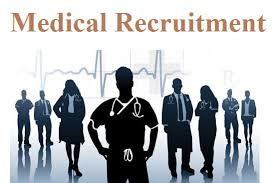 WDH Werving en Selectie Recruitment Bureau Kinderverpleegkundige