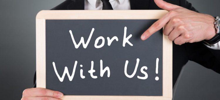 WDH Werving en Selectie Recruitment Bureau voor De Bilt Soesterberg en Bilthoven